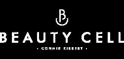Beautycell logo